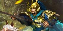 剖析《皇帝崛起》以及它幕后的一些故事
