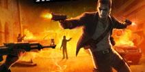 虐心的射击游戏 《救赎:混乱之子》评测