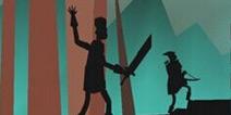 《噩梦合作社》本周四登陆 同时操作4角色的游戏