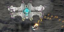 《无限危险》迎来限时免费 双摇杆射击游戏