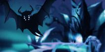 感受光明的力量吧 《黑暗生物第二暗影》评测