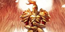 撸塔传奇圣翼天使好用吗 超强AOE英雄