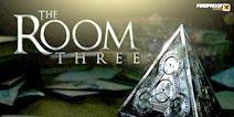 《未上锁的房间3》首度曝光 明年春季上架双平台