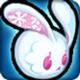 君王3雪兔兔图鉴 雪兔兔技能属性