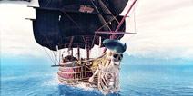 《刺客信条:海盗奇航》更新 竟然顺便免费了?