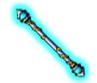 造梦西游OL御龙棍怎么得 御龙棍有什么用