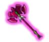 造梦西游OL紫金开山斧怎么得 紫金开山斧有什么用