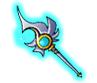 造梦西游OL盘龙斧怎么得 武器盘龙斧有什么用