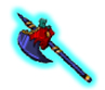 造梦西游OL土魔斧怎么得 武器土魔斧有什么用