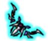 造梦西游OL蛟龙弓怎么得 蛟龙弓有什么用