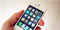 保护手机屏幕需要注意的5件事