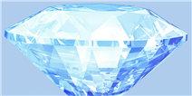 地下城传说钻石怎么得 慢慢变成高富帅