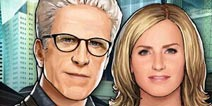《CSI:暗罪谜踪》1.10.0版本更新 新增2大案件