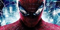 《超凡蜘蛛侠2》IOS更新1.2.0版本 末日套装来袭