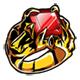 百万手办王红宝石戒指图鉴 红宝石戒指装备属性