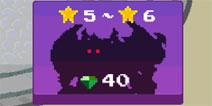 欢迎来到地下城怪物召唤 星级怪物获得
