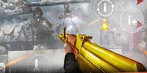 《战争之王2》安卓上架 CS类型反恐精英射击游戏!