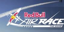 仅仅十天!《红牛特技飞行锦标赛》下载破300万!