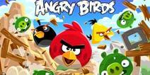 愤怒的小鸟之鸟群最爱国庆礼包上线