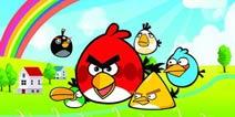 惨!《愤怒的小鸟》开发商将大批裁员 超百人面临失业