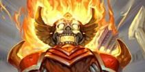 刀塔传奇觉醒英雄第三期技能爆料