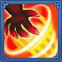 神武手游宠物技能逆击效果 魔兽要诀逆击
