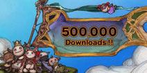 每天增加十万《地球战争》涨势令人惊讶!