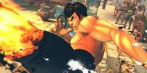 PC游戏《截拳道》将登移动端 《暗影格斗》团队操刀