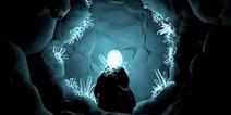 守护海底最后一丝希望 《海之光》将登双平台