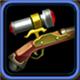我叫MT2燧石火枪属性 蓝色武器进阶