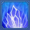 神武手游宠物技能冰霜效果 魔兽要诀冰霜