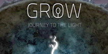 国内独立游戏《成长》开启众筹 唯美神秘的植物冒险