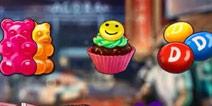 《黑社会:糖衣炮弹》免费登陆 黑帮老大卖糖果