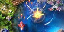 射击神作《傲气雄鹰2014》终于新增第9关卡