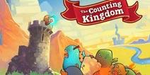 《计算王国》正式上架 我要好好学习天天向上