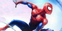 《蜘蛛侠跑酷》双十一特供礼包 每日限量发放中