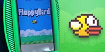 搏出游戏第二春?《Flappy Bird》推出街机版本!