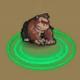 新部落守卫战巨猿幼仔精英
