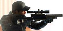 《狙击手:格杀勿论》上架双平台 这个杀手不太冷