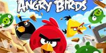 《愤怒的小鸟(6周年版)》酷炫冲击波礼包上线 陪你怒不停