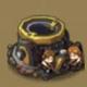新部落守卫战3阶炮塔