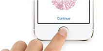 怎么样防止iPhone泄露个人信息 保护手机隐私的10个技巧