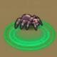 新部落守卫战蜘蛛