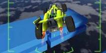 酷炫体验再启航《火箭飞车2》安卓版发布