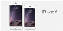 iphone6电池容量够用吗 iPhone6电池能用时间不长怎么办?