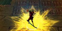 《英雄战魂》全新资料片极限之塔疯狂来袭