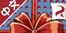 玩家制造!《愤怒的小鸟之守蛋计划》本月11号发布