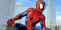 """""""蜘蛛宇宙""""来袭《蜘蛛侠:极限》更新至1.2.1新版本"""