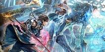 《反叛之刃》最新消息曝光 回归经典RPG是趋势?