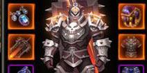 暗黑黎明守护骑士怎么样 守护骑士攻略